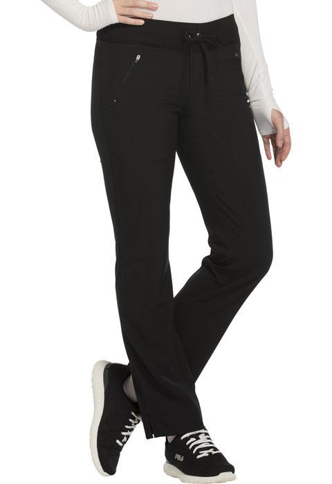 Pantalone CHEROKEE INFINITY CK100A Colore Black
