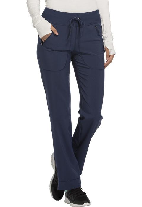 Pantalone CHEROKEE INFINITY CK100A Colore Navy