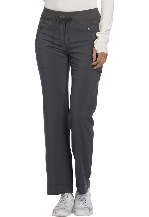 Pantalone CHEROKEE INFINITY CK100A Colore Pewter