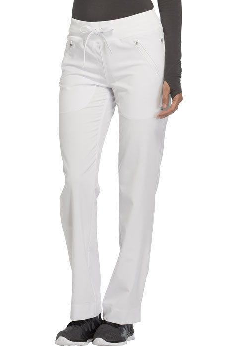 Pantalone CHEROKEE INFINITY CK100A Colore White