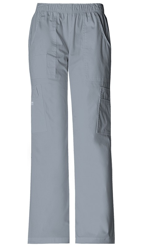 Pantalone CHEROKEE CORE STRETCH 4005 Colore Grey