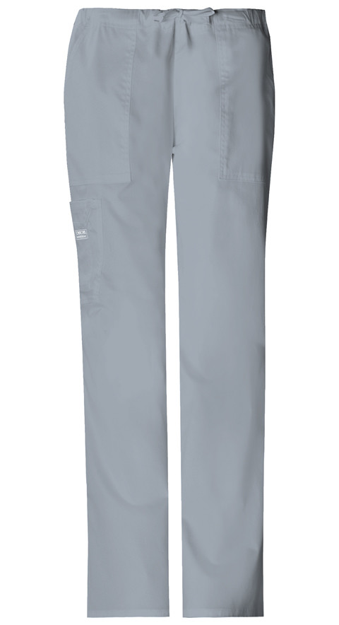 Pantalone CHEROKEE CORE STRETCH 4044 Colore Grey