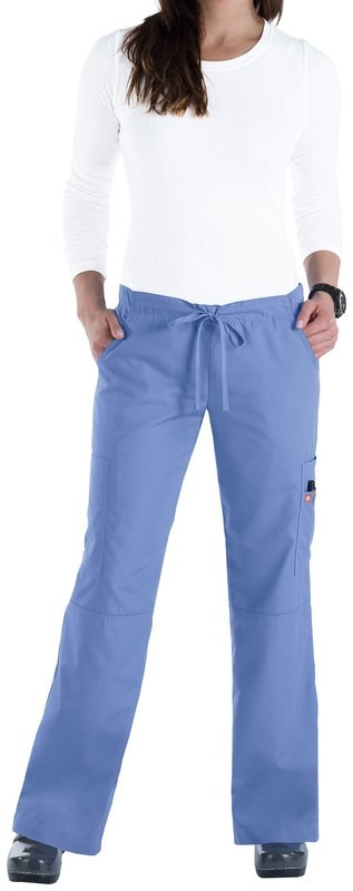 Pantalone Orange LAGUNA Donna Colore 42. True Ceil - FINE SERIE
