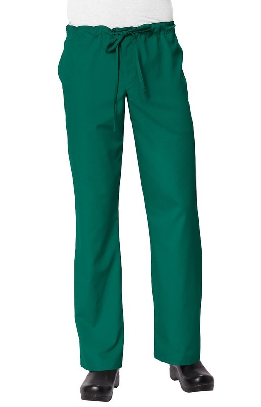 Pantalone Orange DOCKWEILER Uomo Colore 33. Hunter Green FINE SERIE