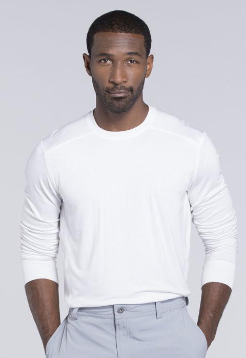 Maglietta CHEROKEE INFINITY CK650A Colore White