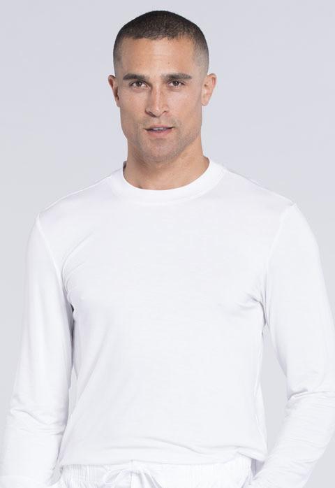 Maglietta CHEROKEE PROFESSIONALS WW700 Colore White