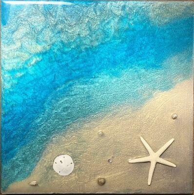 Beach Treasures