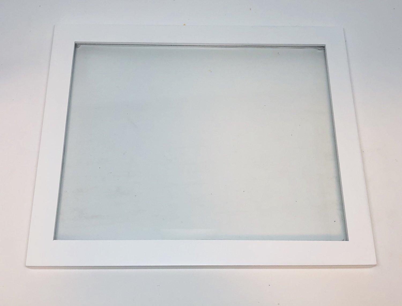 Sealed Frame for Seascape Window Art (8x10)