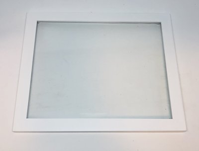 Sealed Frame for Seascape Window Art (8x10)
