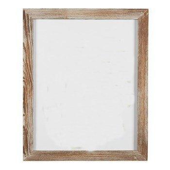 Barnwood Frame (10x12)