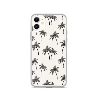 iPhone Case - California Dreamin'