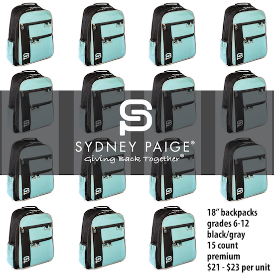 """BUY IN BULK 