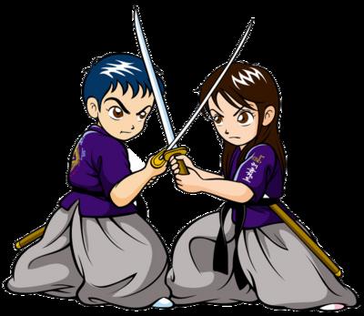 Korean Sword Introduction - Chicago August 2021