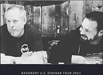 RandRory Seminars