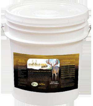 Enable-Izer Gold (Tub)