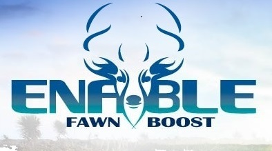 Enable Fawn Boost Paste (Tube)
