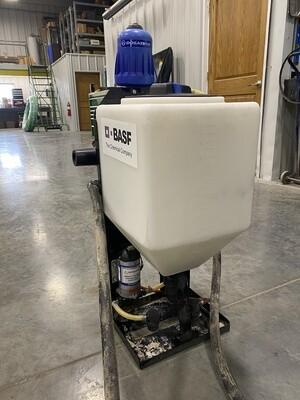 Dosatron D14MZ2 Injection System
