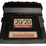 727202 - Used 20/20 RowFlow Base Kit