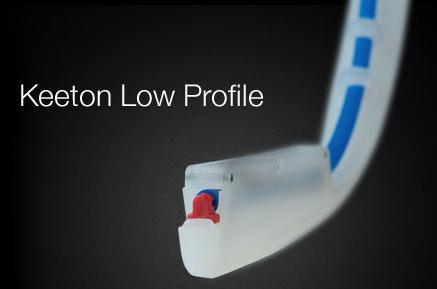 Universal Short Low Profile
