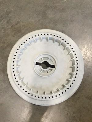 eSet Soybean Disk
