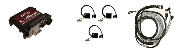 Smart Connector Kit
