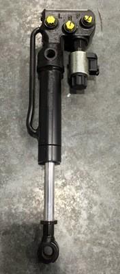 DeltaForce Hydraulic Cylinder