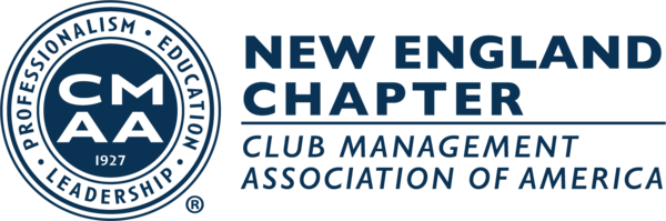 New England Chapter CMAA