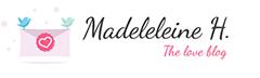 Madeleine H