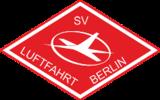 SV Luftfahrt Shop