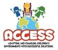 Access Louisiana