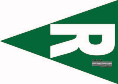 Release Flag