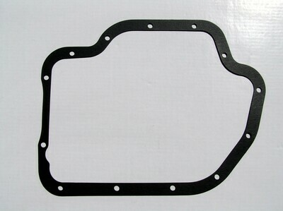 1964-On TH400 Transmission Oil Pan Gasket