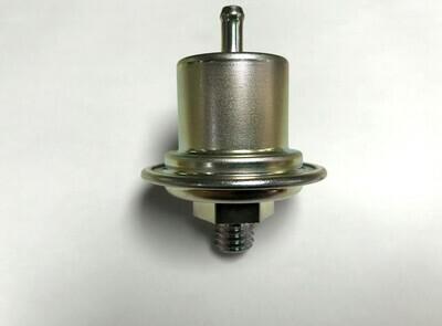 1958-1962 Cast Iron Powerglide Vacuum Modulator