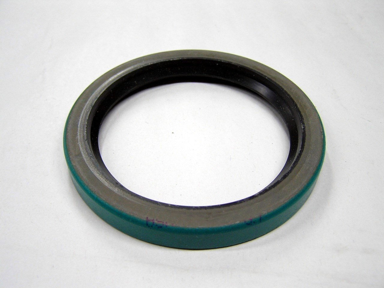 1946-1964 Single & Dual Range Hydramatic Front Pump Seal