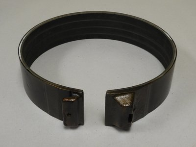 1953-1956 Powerflite Transmission Front Band