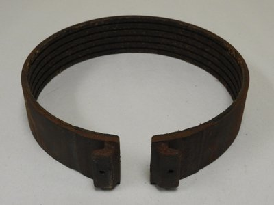 1956-1961 Powerflite Transmission Front Band