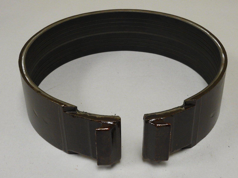1953-1958 Powerflite Transmission Rear Band