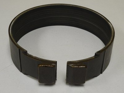 1953-1961 Powerflite Transmission Rear Band