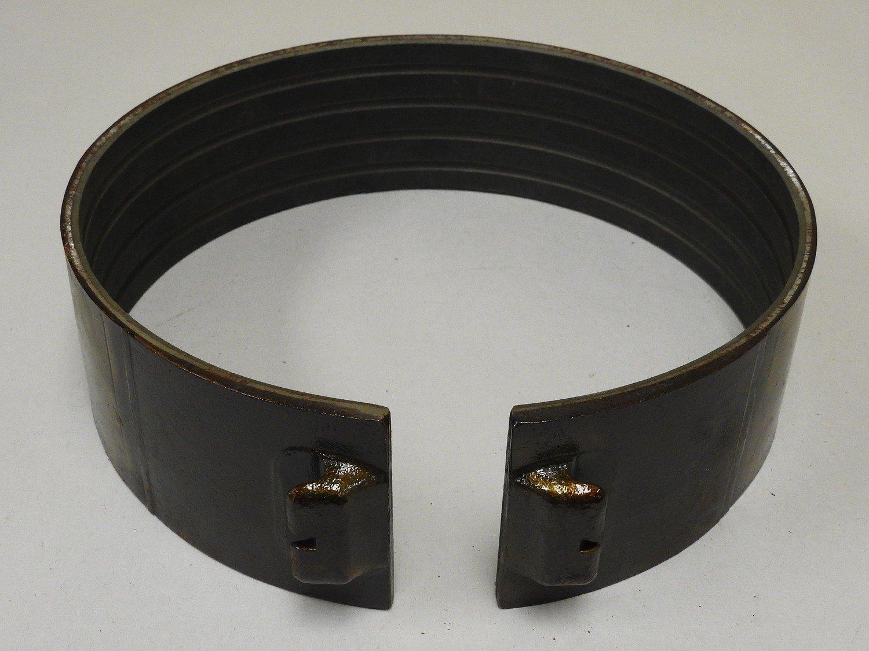 1956-1960 Cast Iron Torqueflite Transmission Front Band