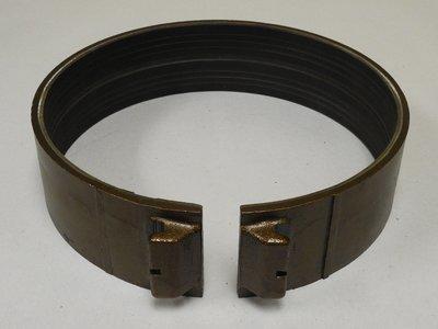 1956-1961 Cast Iron Torqueflite Transmission Rear Band