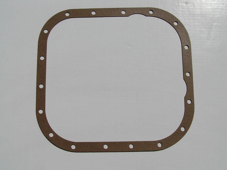 1956-1961 Cast Iron Torqueflite Transmission Pan Gasket