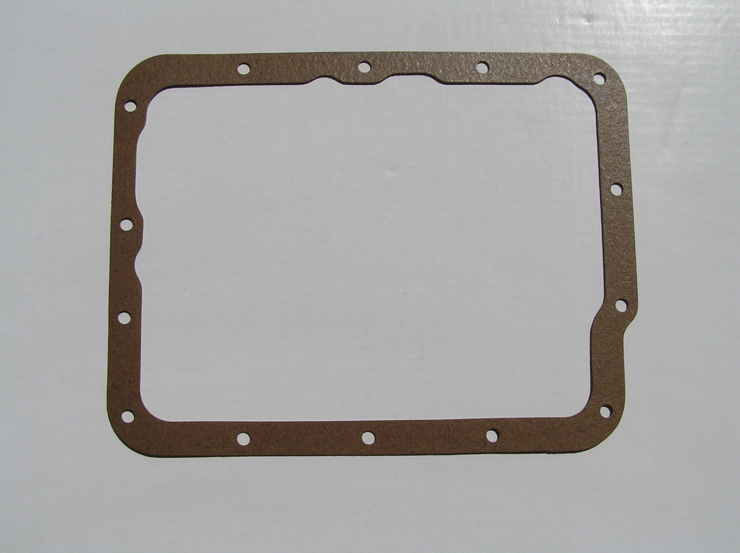 1951-1981 Small Case/FMX Transmission Oil Pan Gasket