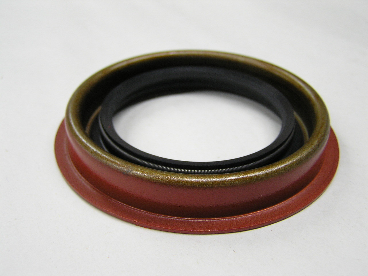 TH350/TH400 Front Pump Seal