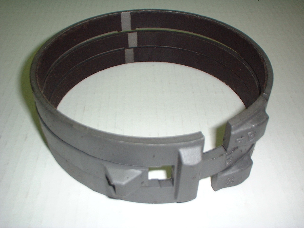 TH400 Reverse Band