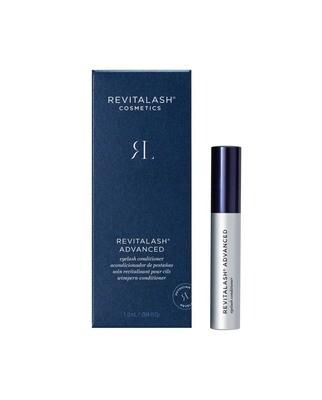 Revitalash (1ml)