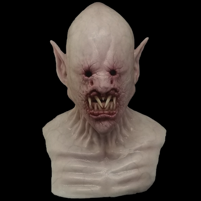 """""""Tooth Fairy"""" Silicone Mask"""