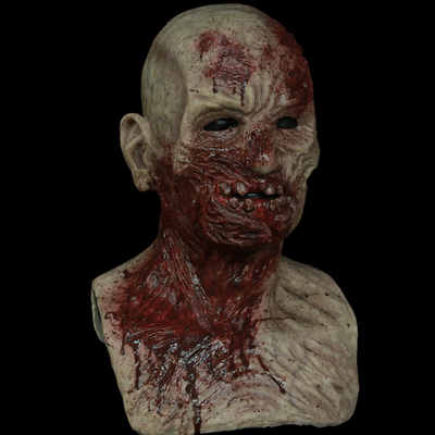 """""""Walker""""  Silicone Mask"""