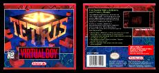 3-D Tetris