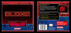 Blox 2