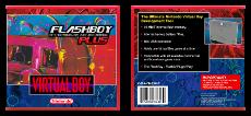 FlashBoy Plus